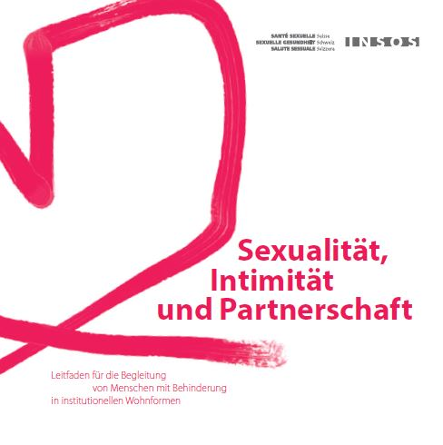 1636 01 sexualitaet intimitaet partnerschaft1